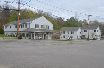 Photo of 143-147 Main, Meredith, NH 03253