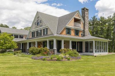 Photo of 74 Saddle Trail, Dover, NH 03820