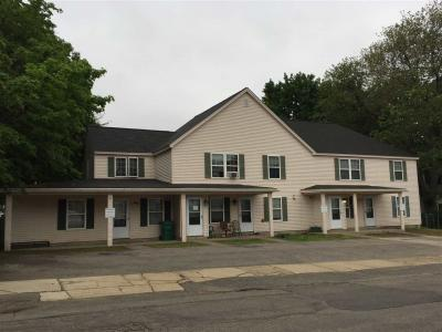 Photo of 29 Chestnut, Rochester, NH 03867