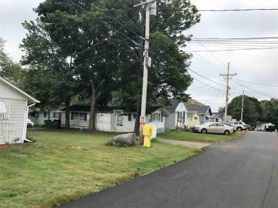 Photo of Smith Avenue, Hampton, NH 03842