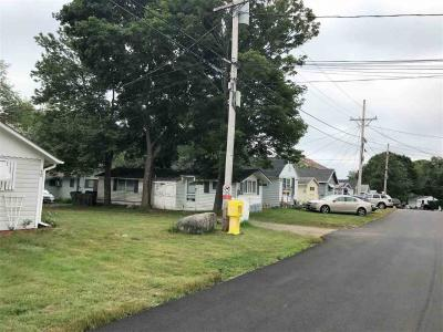 Photo of Smith Avenue, Hampton, NH 03842