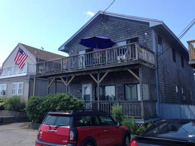 Photo of 601 Ocean, Hampton, NH 03842