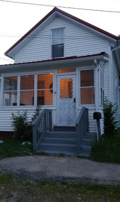 Photo of 12 Orchard, Rochester, NH 03867