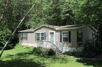 Photo of 98 Eagle, Rochester, NH 03868