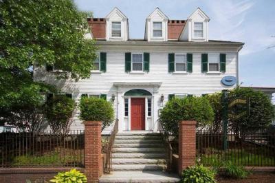 Photo of 17-25-33 Portland Avenue, Dover, NH 03820