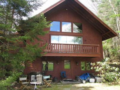 Photo of 13 King, Waterville Valley, NH 03215