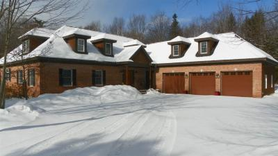 Photo of 32 River, Waterville Valley, NH 03215