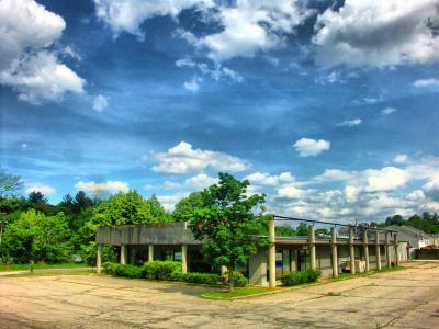 Photo of 360 Broadway, Salem, NH 03079