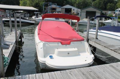 Photo of 2 Bay Shore #62, Meredith, NH 03253