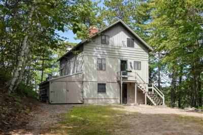 Photo of 200 Nutter Island, Wakefield, NH 03830