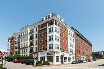 Photo of 77 Hanover #11, Portsmouth, NH 03801