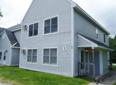 Photo of 11 Indian Brook #81, Rochester, NH 03839