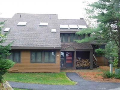 Photo of 4 Boulderwood #2, Waterville Valley, NH 03215