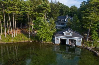 Photo of 48 Little, Meredith, NH 03253