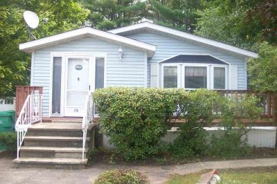 Photo of 136 Daffodil Hill Lane, Rochester, NH 03868