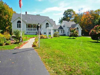 Photo of 209 North, Brentwood, NH 03833