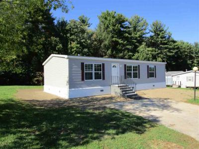 Photo of 197 Jamey Drive, Rochester, NH 03868