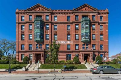 Photo of 401 State #206, Portsmouth, NH 03801