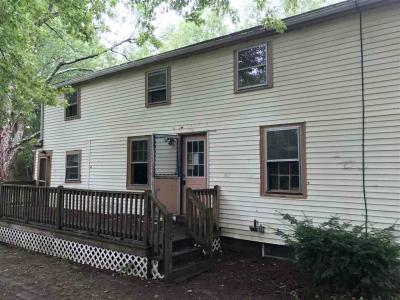 Photo of 1000 Greenland, Portsmouth, NH 03801