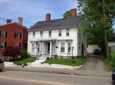 Photo of 10 High, Exeter, NH 03833