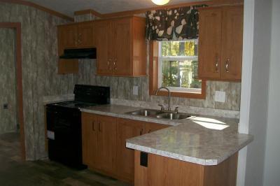 Photo of 118 Pineland, Milton, NH 03851
