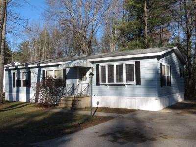 Photo of 5 Erin, Rochester, NH 03868