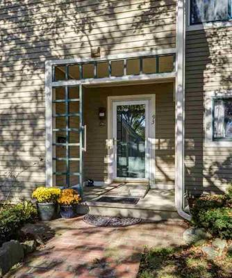 Photo of 95 Spinnaker, Portsmouth, NH 03801