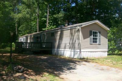 Photo of 12 Pineland, Milton, NH 03851