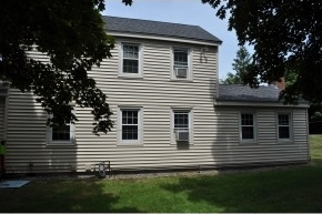 Photo of 3110 Lafayette, Portsmouth, NH 03801
