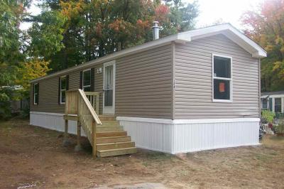 Photo of 124 Pineland Park, Milton, NH 03878