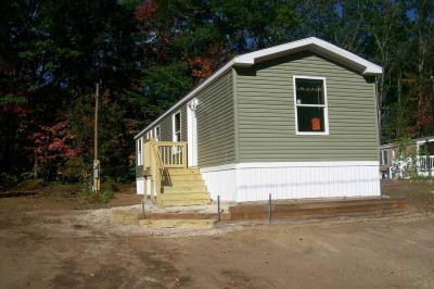 Photo of 149 Pineland Park, Milton, NH 03851