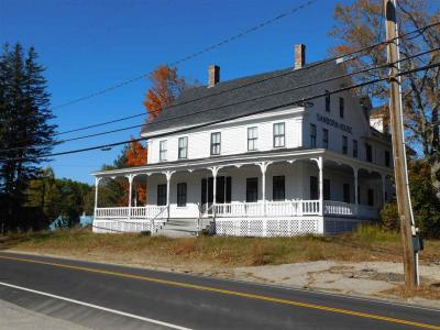 Photo of 138 Meadow, Wakefield, NH 03872