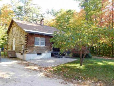 Photo of 327 Dearborn, Wakefield, NH 03830