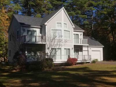 Photo of 94 Emerald Point, Wakefield, NH 03830