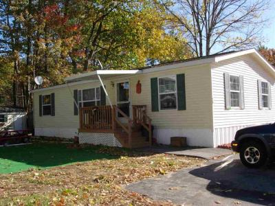 Photo of 30 Riverview Dr, Rochester, NH 03867