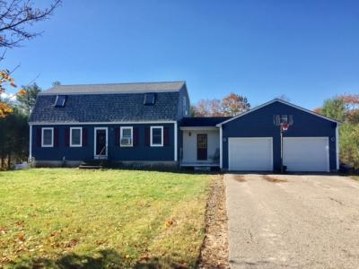 Photo of 51 Buttercup Lane, Wakefield, NH 03872