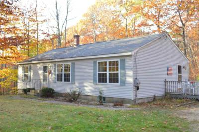 Photo of 657 Pine River Pond Road, Wakefield, NH 03872