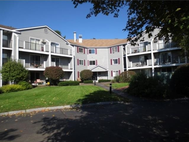 120 Fisherville #39, Concord, NH 03303