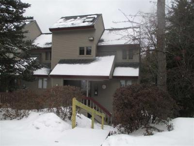 Photo of 23 Mountain Brook #8, Waterville Valley, NH 03215