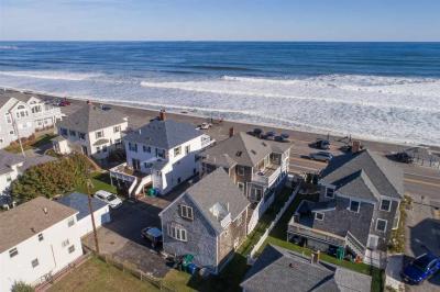 Photo of 805 Ocean, Hampton, NH 03842