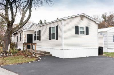 Photo of 206 Oriental Gardens, Portsmouth, NH 03801
