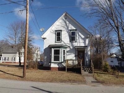 Photo of 12 King, Rochester, NH 03867