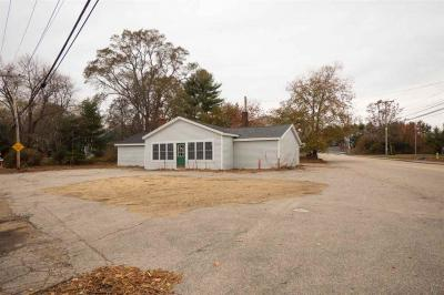 Photo of 917 Greenland, Portsmouth, NH 03801