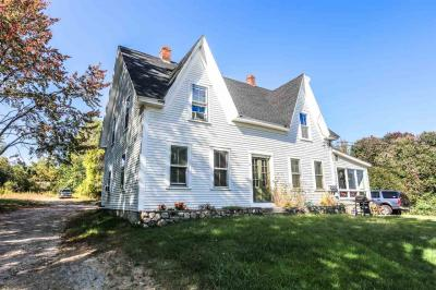 Photo of 100 Dow, Bow, NH 03304