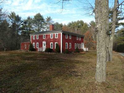Photo of 4377 Province Lake Road, Wakefield, NH 03830