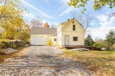Photo of 293 Meadow, Wakefield, NH 03872