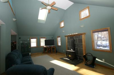 Photo of 156 Branch Hill, Milton, NH 03852