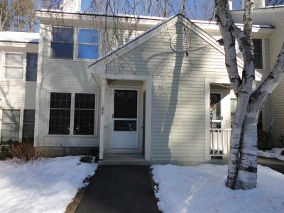 Photo of 68 Woodland Green, Rochester, NH 03868