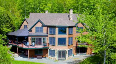 Photo of 58 Birch Point, Sunapee, NH 03782