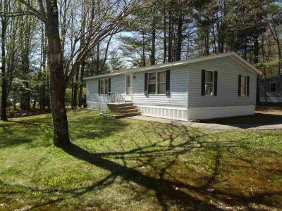 Photo of 8 York, Rochester, NH 03867